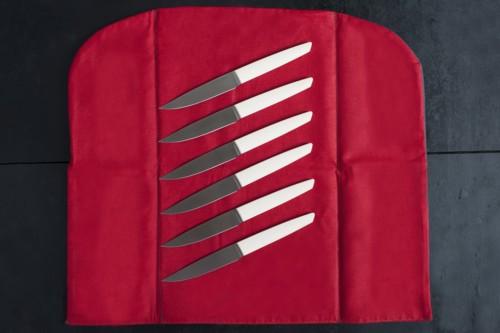 Emmanuel-Chavassieux-Salaison-Coutellerie-boutique-coutellerie-couteau-ec1-set-6pieces-ouvert-p01-zoom