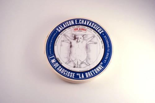 Emmanuel-Chavassieux-Salaison-Coutellerie-boutique-cuire-1m-boite-saucisse-algues-bretonne