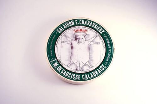 Emmanuel-Chavassieux-Salaison-Coutellerie-boutique-cuire-1m-boite-saucisse-calabraise