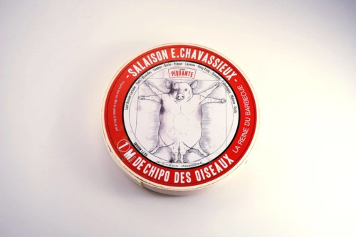 Emmanuel-Chavassieux-Salaison-Coutellerie-boutique-cuire-1m-boite-saucisse-chipo-oiseaux