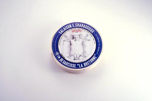 Emmanuel-Chavassieux-Salaison-Coutellerie-boutique-cuire-48cm-boite-saucisse-algues-bretonne