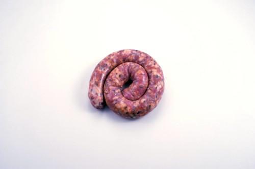 Emmanuel-Chavassieux-Salaison-Coutellerie-boutique-cuire-48cm-saucisse-tocomen