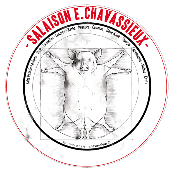 Emmanuel-Chavassieux-Salaisons-Coutellerie-couteaux-logo-facture